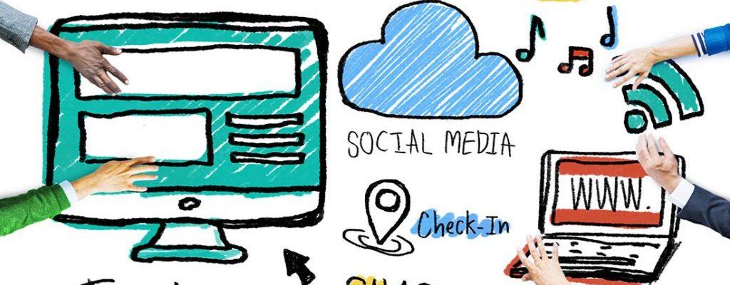 redes-sociales-mundo-1024x678