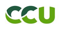 ccu_logo