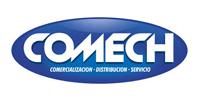 comech_logo