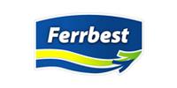 ferrbest_logo