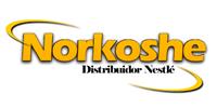 norkoshe_logo