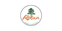 relun_logo