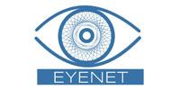 EYENET_logo