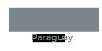 NESTLE_Paraguay_logo05