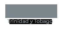 NESTLE_Trinidad_y_Tobago_logo06