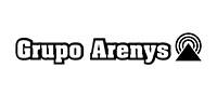 grupo-arenys