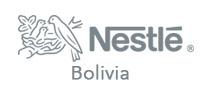 nestle-bolivia