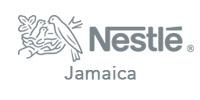 nestle-jamaica